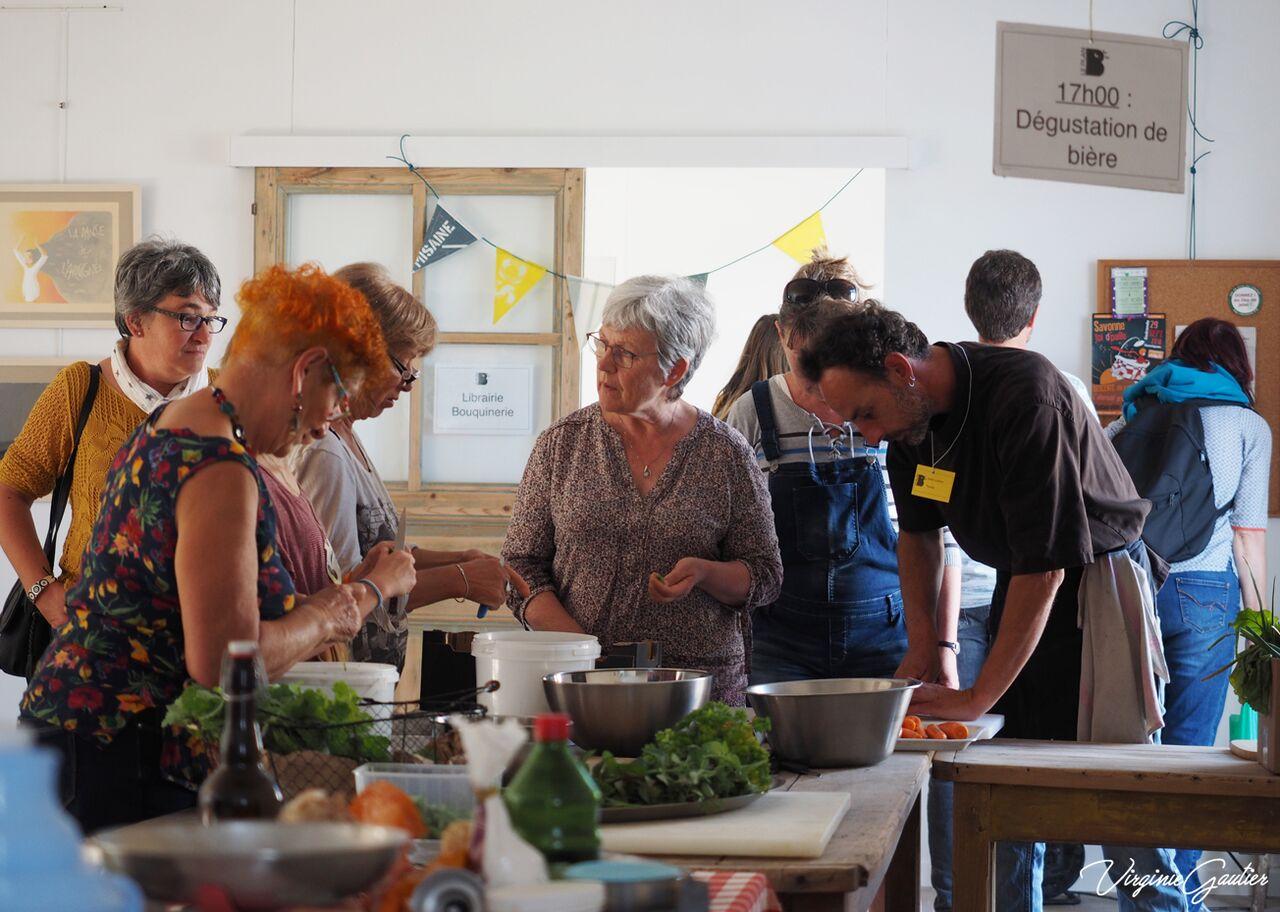 3 Atelier cuisine (1)