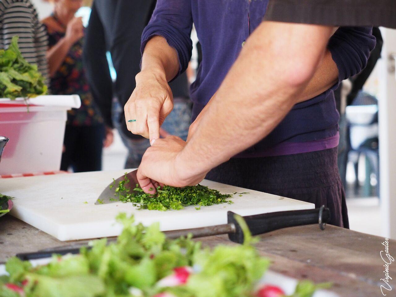 3 Atelier cuisine (2)